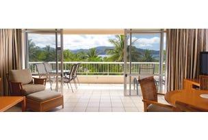 204 W/14 Resort Drive, Whitsunday Apartments, Hamilton Island, Qld 4803