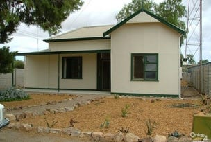 66 Senate Road, Port Pirie, SA 5540