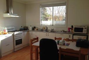 3 Lachlan Street, Condobolin, NSW 2877