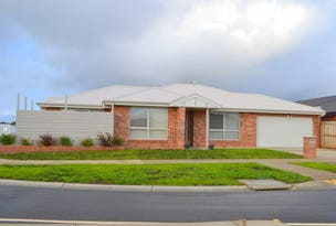 31 Norman Street, Warrnambool, Vic 3280