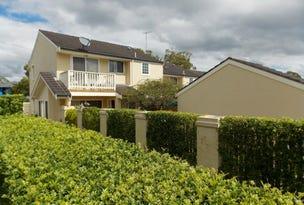 1/15 Van Dieman Place, Caringbah, NSW 2229