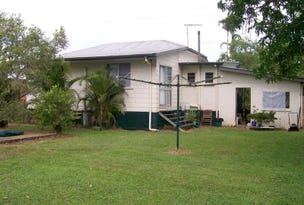 30 Moresby Road, Moresby, Qld 4871
