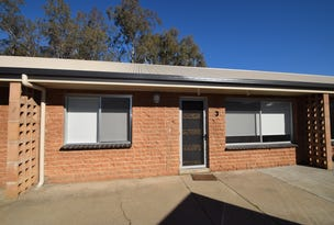 3/1 Moore Street, Wangaratta, Vic 3677