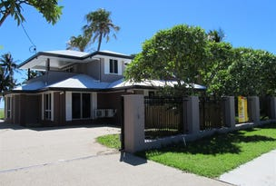 6 Howard Street, Bowen, Qld 4805