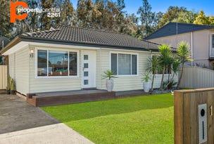 13 Blenheim Avenue, Berkeley Vale, NSW 2261