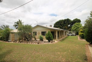 1 Drew Street, Charters Towers, Qld 4820