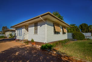 44 Main Ave N, Merbein, Vic 3505