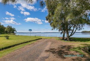 14 Hastings Street, Rocky Point, NSW 2259