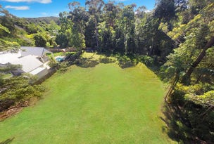 13 Jorl Court, Buderim, Qld 4556