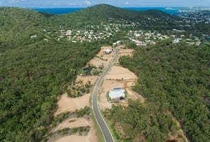 Lot 6-7, 9-12, Sypher Drive, Inverness, Qld 4703