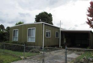 33 Victoria Street, Tullah, Tas 7321