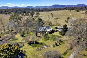 2251 Glen Alice Rd, Mount Marsden, NSW 2849
