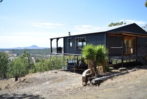 60-140 Wensley Road, Mount Mort, Qld 4340