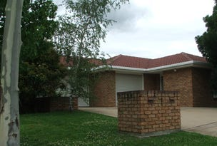 2/1 Grills Place, Armidale, NSW 2350