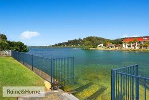 27 Nautilus Crescent, St Huberts Island, NSW 2257