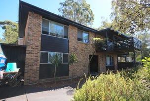 8 Hutcheson Road, Lemon Tree Passage, NSW 2319