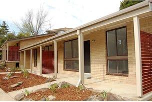 2/283 Weidner Crescent, East Albury, NSW 2640