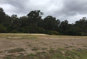 Lot 431 Bushman Drive, Wauchope, NSW 2446