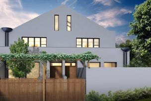 Pymble, address available on request