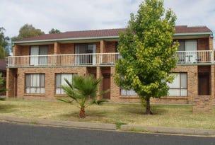 3/12 Illoura Street, Tamworth, NSW 2340