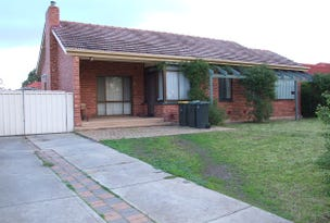 22 Woodfalls Road, Elizabeth Vale, SA 5112