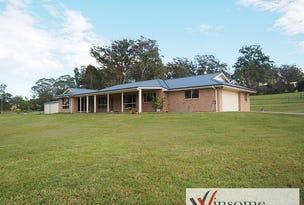 11 Francis Conn Place, Frederickton, NSW 2440