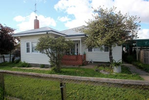 12 Victoria Street, Maryborough, Vic 3465
