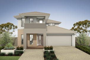 Lot 1006 Tideswell Street, Berwick Waters Estate, Clyde North, Vic 3978