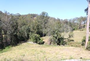 Lot 112 1402 Nowendoc Road, Mount George, NSW 2424
