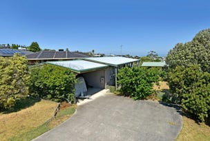 28 Reaby Street, Portarlington, Vic 3223