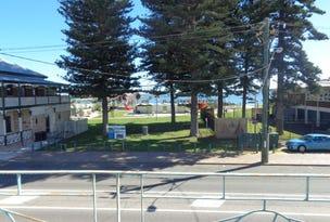 239 Marine Terrace, Geraldton, WA 6530