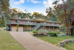 8-12 Tristania Way, Winmalee, NSW 2777