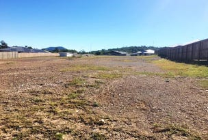 Lot 21 Havenwood Drive, Taroomball, Qld 4703