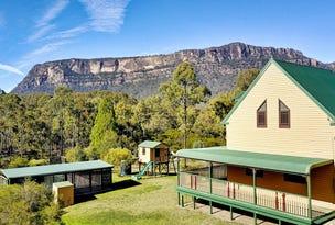 2690 Glen Davis Road, Glen Davis, NSW 2846