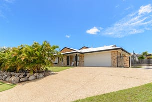 48 Golf View Drive, Boyne Island, Qld 4680
