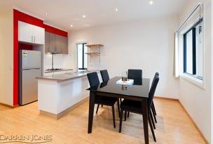 7 Ruby Lane, Greensborough, Vic 3088