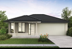 Lot 324 Iris Lane, Cumbalum, NSW 2478