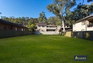 57a Carinya Road, Picnic Point, NSW 2213