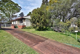 30 Sampson Crescent, Bomaderry, NSW 2541