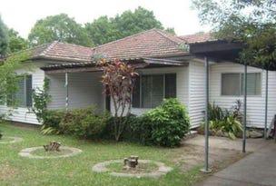 14 Dixon Street, Parramatta, NSW 2150