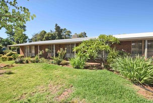 72 Murray Street, Wentworth, NSW 2648