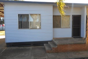 3/64-66 Bathurst, Cobar, NSW 2835
