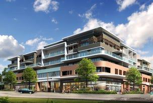 130/6 Howard Street, Warners Bay, NSW 2282