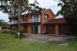 1/9 Montague Street, Vincentia, NSW 2540