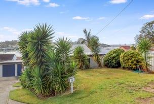 15 Canowie Crescent, Buttaba, NSW 2283
