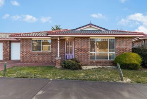 16/115 Matthews Avenue, Orange, NSW 2800