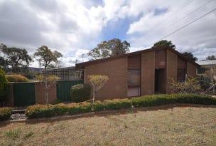 30 Wangie Street, Cooma, NSW 2630