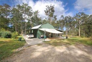 445 Smiths Creek Road, Kundabung, NSW 2441