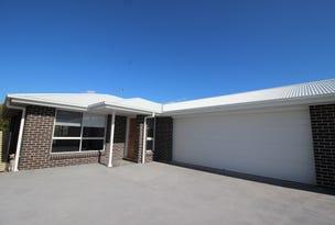 131a Barton Street, Oak Flats, NSW 2529