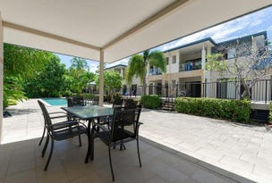 4 / 34 ST CRISPINS AVENUE (Crescent), Port Douglas, Qld 4877